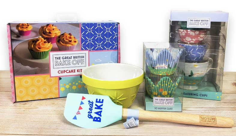 baking-set-competition-786width