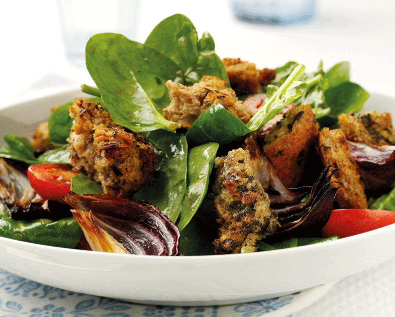 winter-spinach-salad