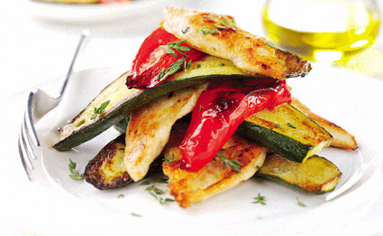 chicken-roasted-veg
